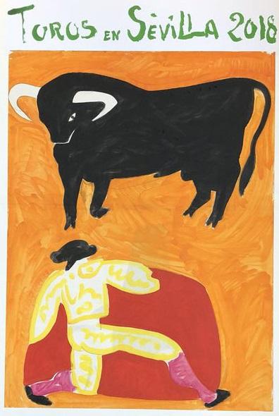 toros-sevilla-2018