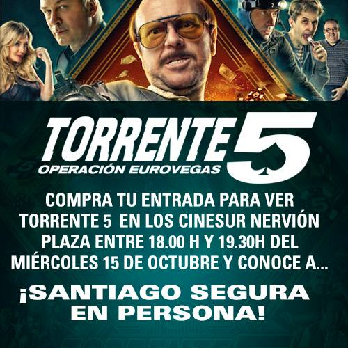 torrente5-cinesur-nervion