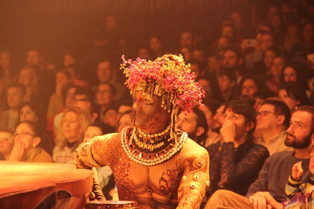 totem-circo-del-sol-cirque-du-soleil-sevilla-andalunet-06
