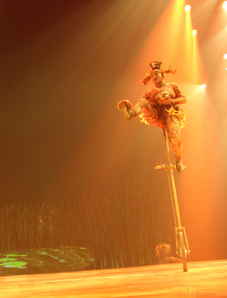 totem-circo-del-sol-cirque-du-soleil-sevilla-andalunet-07