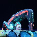 Totem: Las mejores imágenes del Circo del Sol en Sevilla