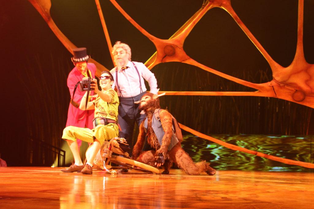 totem-circo-del-sol-cirque-du-soleil-sevilla-andalunet-15