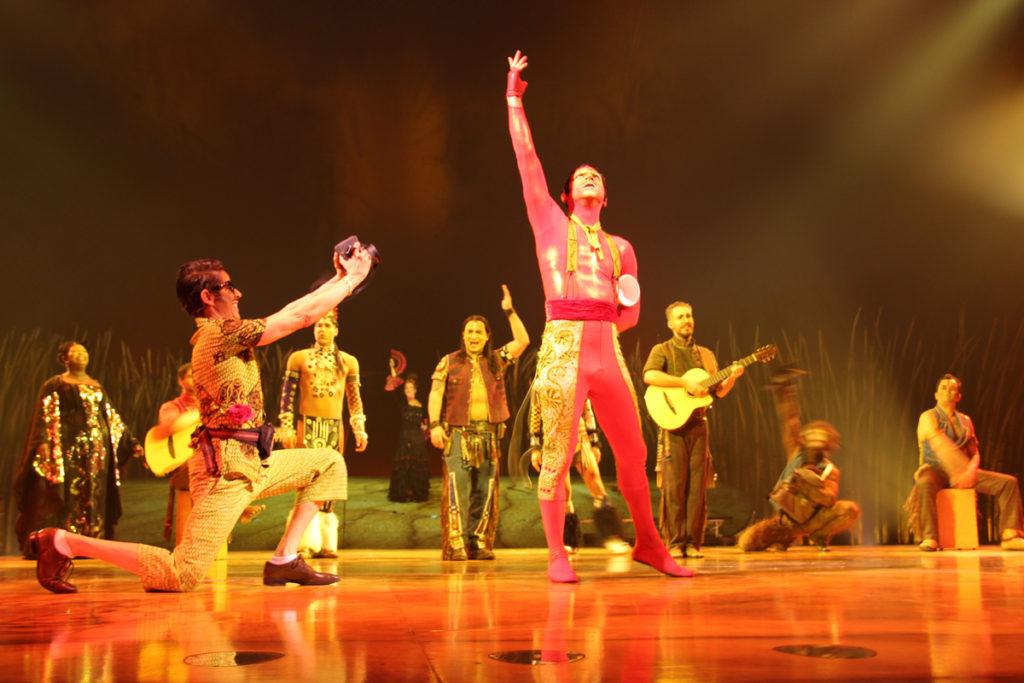 totem-circo-del-sol-cirque-du-soleil-sevilla-andalunet-18