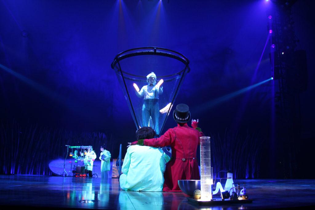 totem-circo-del-sol-cirque-du-soleil-sevilla-andalunet-21
