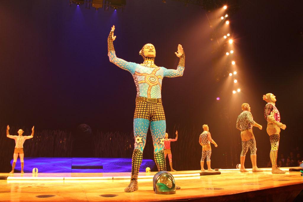 totem-circo-del-sol-cirque-du-soleil-sevilla-andalunet-26
