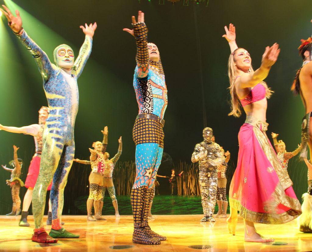 totem-circo-del-sol-cirque-du-soleil-sevilla-andalunet-27