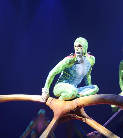 totem-circo-del-sol-cirque-du-soleil-sevilla-andalunet-destacada