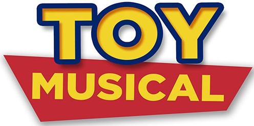 toymusical