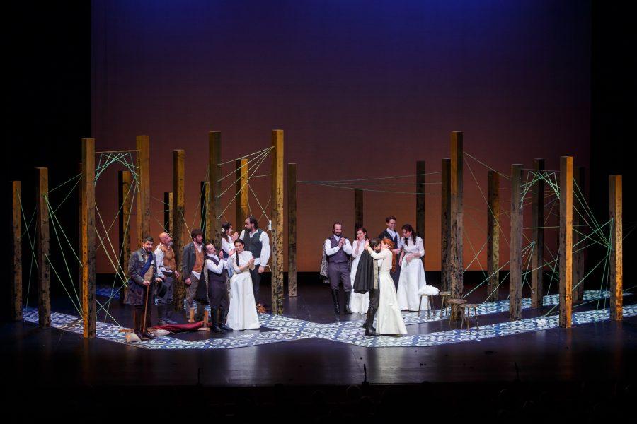 trabajos-de-amor-perdidos-william-shakespeare-teatro-lope-de-vega-sevilla-1