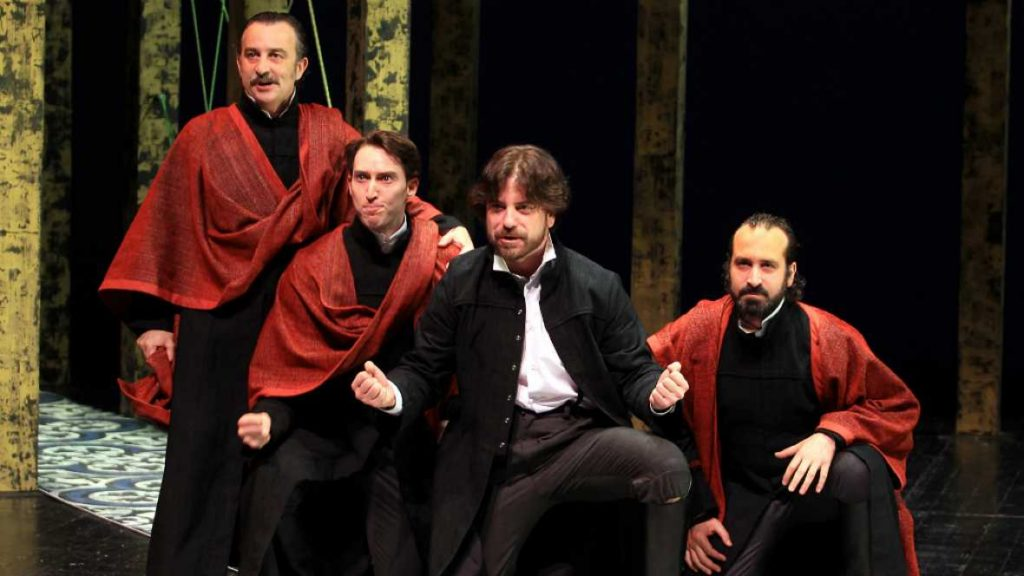 trabajos-de-amor-perdidos-william-shakespeare-teatro-lope-de-vega-sevilla-2