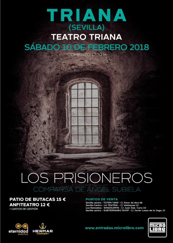 triana-cartel_subiela_2018