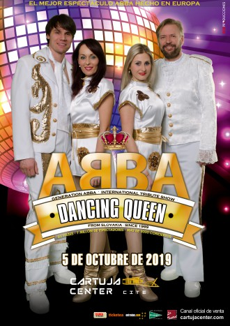 tributo-a-abba-dancing-queen-cartuja-center-sevilla-2019
