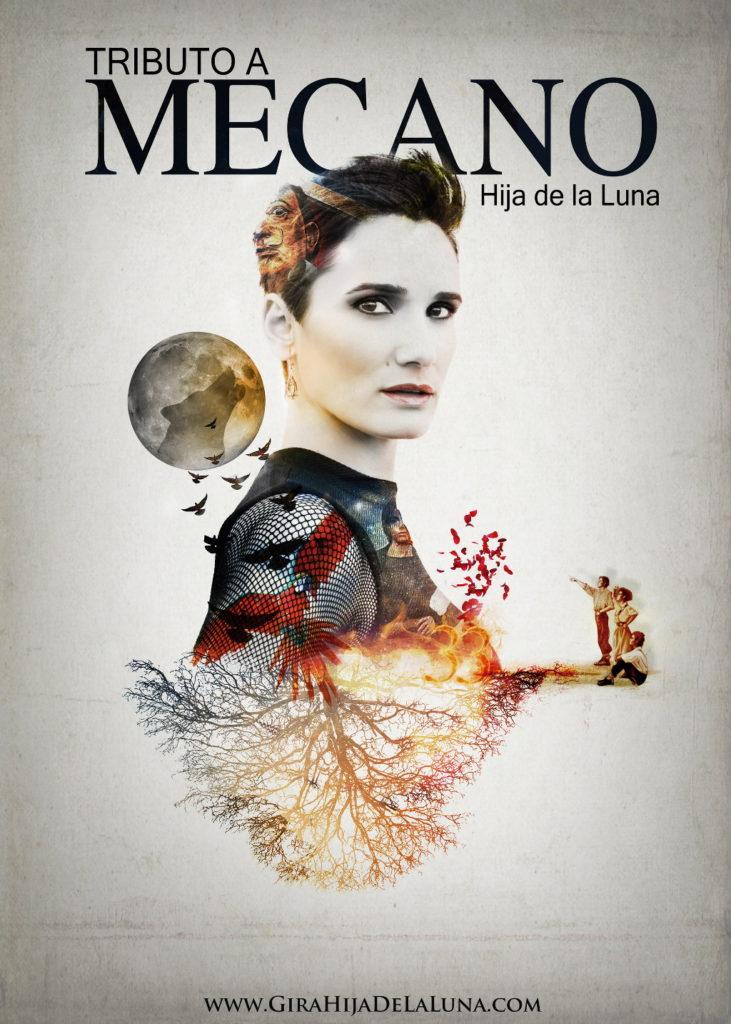 tributo-a-mecano-hija-de-la-luna-sevilla-2017