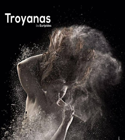 troyanas-euripides-teatro-lope-vega-sevilla