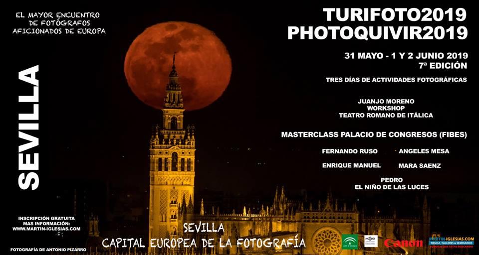 turifoto-2019-photoquivir-2019