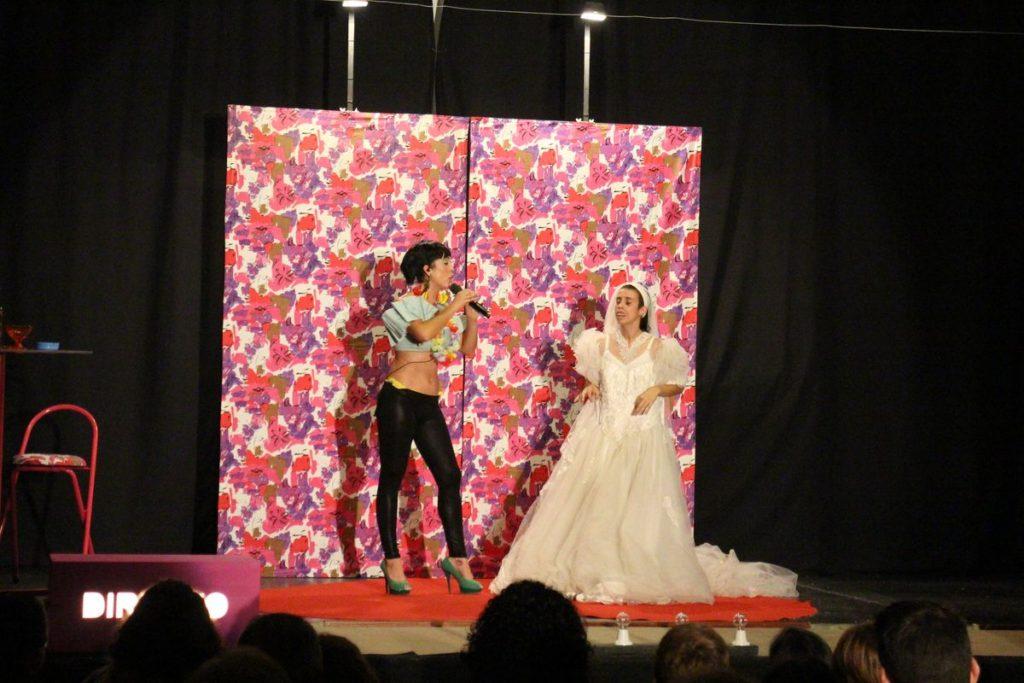 un-principe-para-leonor-teatro-duque-la-imperdible-02