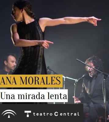 una-mirada-lenta-ana-morales-flamenco-viene-del-sur-2017-teatro-central-sevilla-destacada