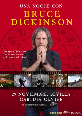una-noche-con-bruce-dickinson-cartuja-center-sevilla-2019