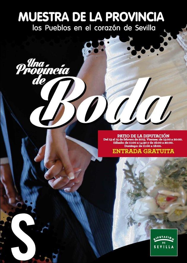 una-provincia-de-boda-cartel