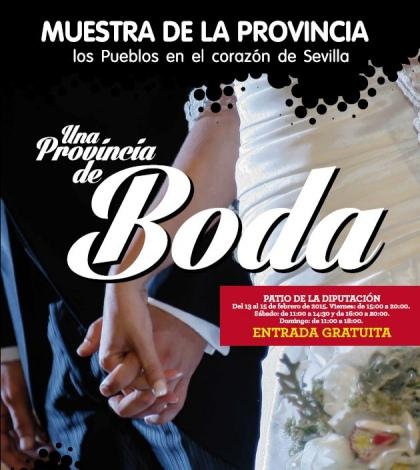 una-provincia-de-boda