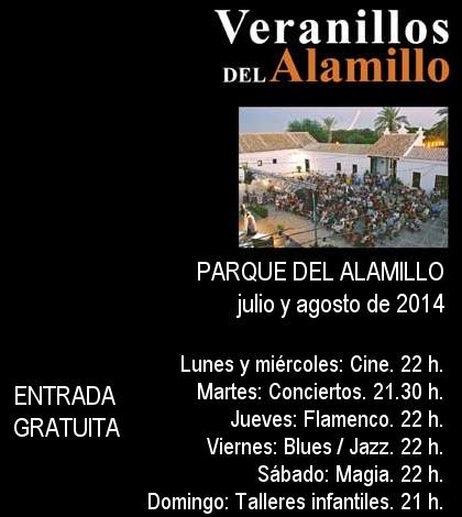 veranillos-alamillo-2014