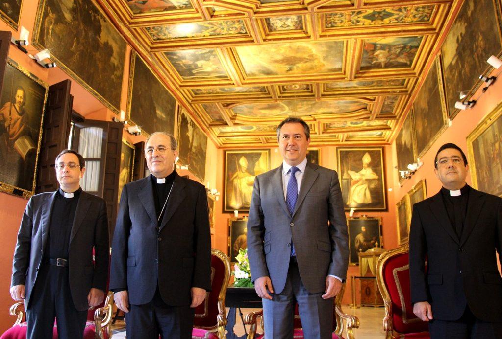 visitas-palacio-arzobispal-sevilla-septiembre