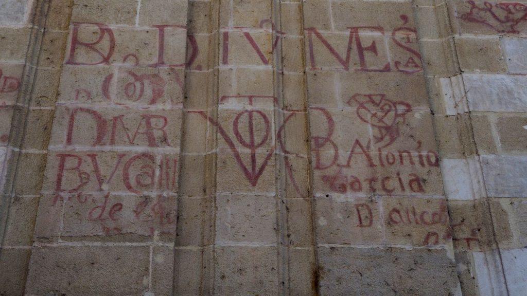 vitores-catedral-de-sevilla