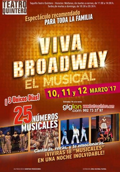 viva-brodway-musical-teatro-quintero-sevilla-cartel