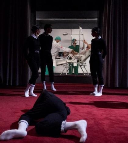 voronia-danza-teatro-central-sevilla-destacada