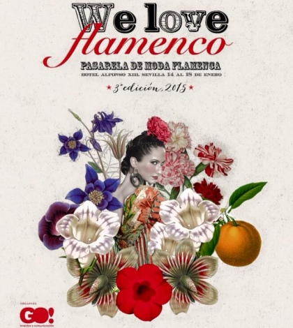 we-love-flamenco-2015