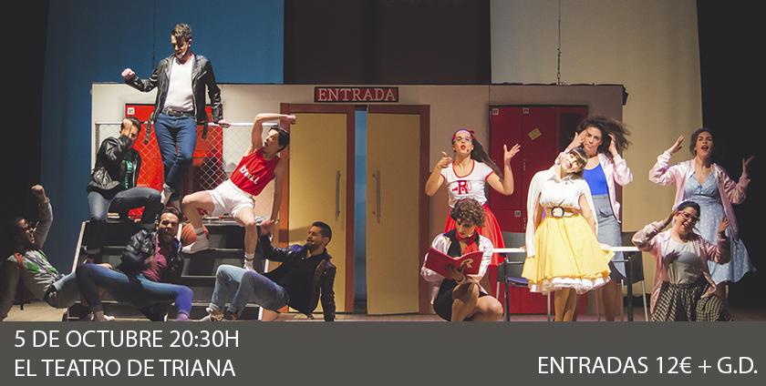 we-sing-together-tributo-a-grease-teatro-de-triana-sevilla-2019
