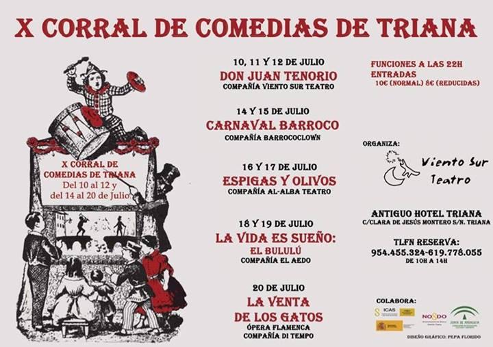 x-corral-comedias-triana-2014