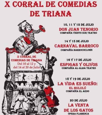 x-corral-comedias-triana-2014b