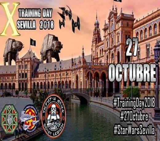 x-training-day-sevilla-501st-legion-sevilla2