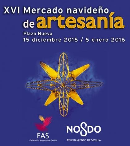xvi-mercado-artesania-sevilla-2015-2016