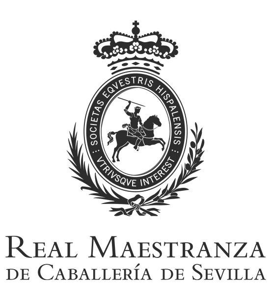 xxxv-pregon-taurino-teatro-lope-de-vega-sevilla-real-maestranza-caballeria