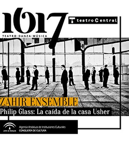 zahir-ensemble-teatro-central-sevilla-destacada