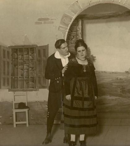 zarzuela-soto-del-parral-teatro-lope-vega-sevilla-destacada